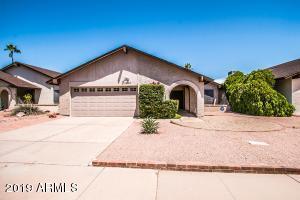 2458 W KIOWA Avenue, Mesa, AZ 85202