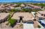 5920 N 132ND Drive, Litchfield Park, AZ 85340