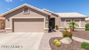 14684 W MULBERRY Drive, Goodyear, AZ 85395