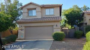 3538 W SOUSA Court, Anthem, AZ 85086