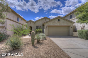 42914 N Raleigh Court, Anthem, AZ 85086