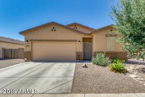 42589 W Almira Drive, Maricopa, AZ 85138