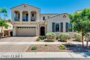 4841 S AVITUS Lane, Mesa, AZ 85212