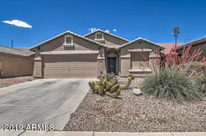 25008 W ILLINI Street, Buckeye, AZ 85326