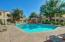 7575 E INDIAN BEND Road, 1031, Scottsdale, AZ 85250