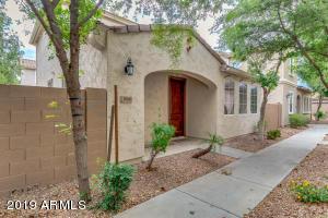 10040 E ISLETA Avenue, Mesa, AZ 85209