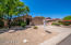 15710 N 104TH Street, Scottsdale, AZ 85255