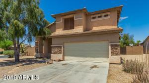1312 E 11TH Street, Casa Grande, AZ 85122