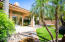 11765 E TERRA Drive, Scottsdale, AZ 85259