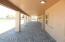 1701 W SOUTHERN Avenue, Phoenix, AZ 85041