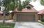4653 W IVANHOE Street, Chandler, AZ 85226