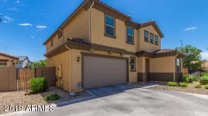16379 W LATHAM Street, Goodyear, AZ 85338