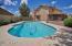 2969 N BENSON Lane, Chandler, AZ 85224