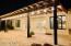 15404 E PICKETT Court, Gilbert, AZ 85298