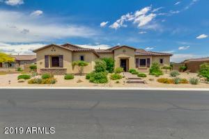 31707 N 61ST Street, Cave Creek, AZ 85331