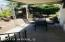 2650 W Union Hills Drive, 191, Phoenix, AZ 85027