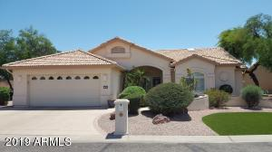 15805 W FAIRMOUNT Avenue, Goodyear, AZ 85395