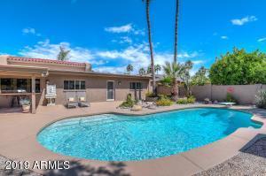 6119 E SANDRA Terrace, Scottsdale, AZ 85254
