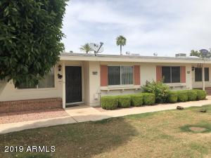 9447 N 111TH Avenue, Sun City, AZ 85351