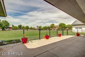 Property for sale at 850 E Knox Road, Tempe,  Arizona 85284