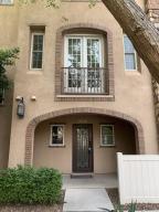 4391 N 24TH Place, Phoenix, AZ 85016