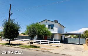 5436 W OCOTILLO Road, Glendale, AZ 85301