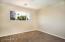 1643 W BELFAST Street, Mesa, AZ 85201