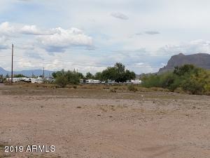 445 E OLD WEST Highway, 1, Apache Junction, AZ 85119