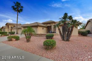 8713 W MCRAE Way, Peoria, AZ 85382