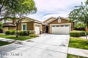 3567 E SIERRA MADRE Avenue, Gilbert, AZ 85296