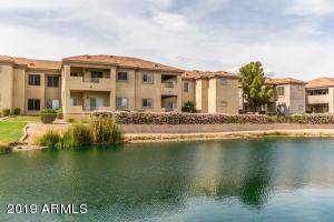 7401 W ARROWHEAD CLUBHOUSE Drive, 2085, Glendale, AZ 85308