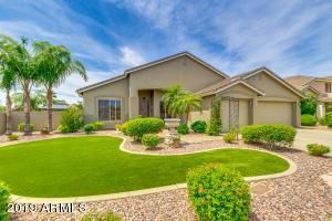 9831 E LOMPOC Avenue, Mesa, AZ 85209