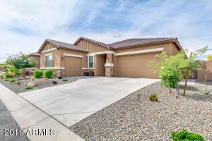 7942 W ROCK SPRINGS Drive, Peoria, AZ 85383