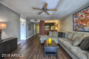 3314 N 68TH Street, 200, Scottsdale, AZ 85251