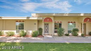 13435 N EMBERWOOD Drive, Sun City, AZ 85351