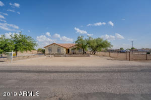 3865 E Pony Track Lane, San Tan Valley, AZ 85140