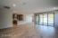 27480 W MOHAWK Lane, Buckeye, AZ 85396