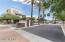 123 N WASHINGTON Street, 34, Chandler, AZ 85225