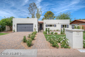 2920 N 47th Place, Phoenix, AZ 85018