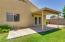 102 N DANYELL Court, Chandler, AZ 85225
