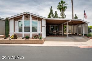 5735 E MCDOWELL Road, 354, Mesa, AZ 85215