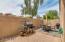 11022 N INDIGO Drive, 102, Fountain Hills, AZ 85268