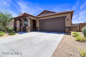 23803 W PARKWAY Drive, Buckeye, AZ 85326