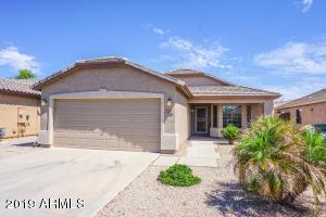 30 E ZINNIA Place, San Tan Valley, AZ 85143
