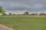 1501 S WESTERN SKIES Drive, Gilbert, AZ 85296