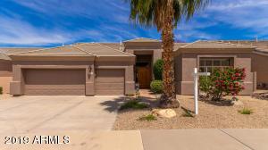 9702 E VOLTAIRE Drive, Scottsdale, AZ 85260