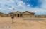 1116 W Stellar Place, San Tan Valley, AZ 85142