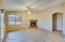 5809 N 123RD Drive, Litchfield Park, AZ 85340