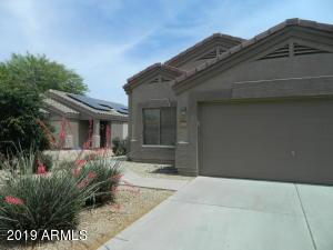 14101 N 127TH Lane, El Mirage, AZ 85335