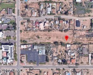 909 E ODEUM Lane, 24, Phoenix, AZ 85040